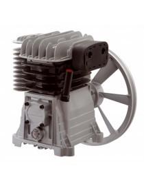 Cabezal para compresor B2800