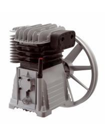 Cabezal para compresor B3800B