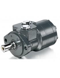 Motor WR 400 Danfoss 11200532