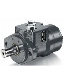 Motor WP 32 Danfoss 11200418