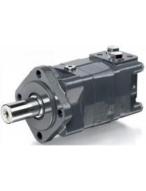 Motor WS 160 Danfoss 11200565