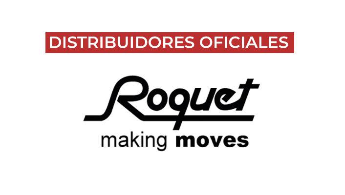 nuevos-distribuidores-oficiales-roquet
