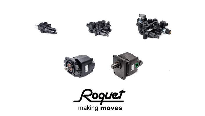 componentes-hidraulicos-de-rocket