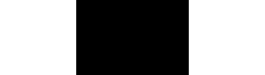 ACERO CARBONO