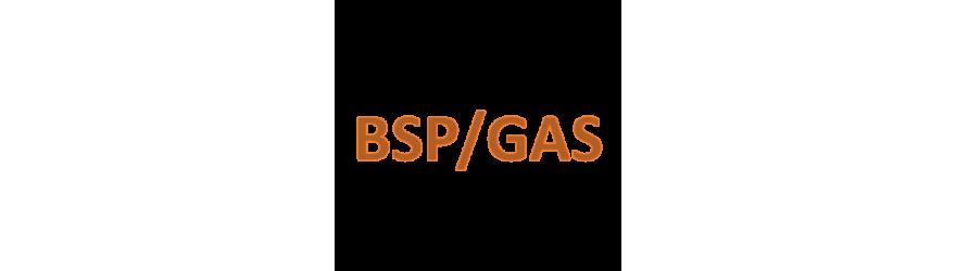 ACCESORIOS BSP