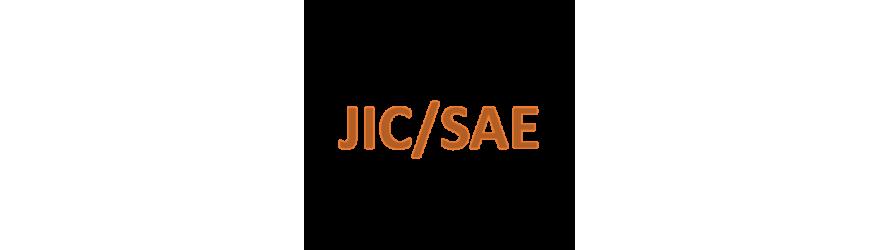 ACCESORIOS JIC