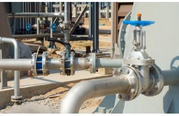 ¿Cuáles son las aplicaciones de las válvulas hidráulicas?